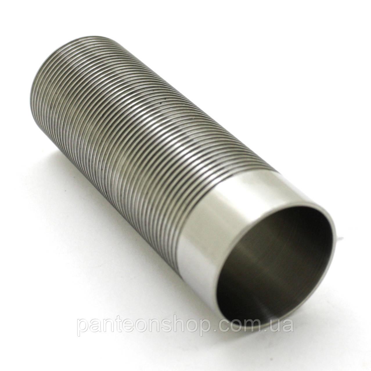 Rocket циліндр тип А ребристий