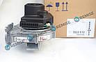 Вентилятор RG148 Viessmann Vitodens B2HA, WB2C 80-100кВт., фото 4