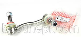 Тяга стабілізатора перед MB Sprinter/VW Crafter 06-, L пр-во ASMETAL 26MR0105