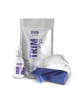 GYEON Q2 Trim «Трим» - наиболее продвинутый продукт для защиты пластиковых и резиновых элементов