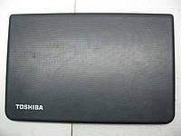 Корпус матриці з накладкою Toshiba Satellite C75 C75D