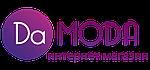 Интернет-магазин DaModa