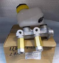 Цилиндр главный тормозной Ланос, Сенс (оригинал) GM Корея