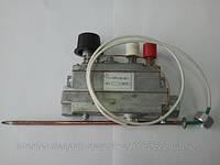 Автоматика АРБАТ-1 , АРБАТ-11
