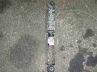 Амортизатор Opel Vectra