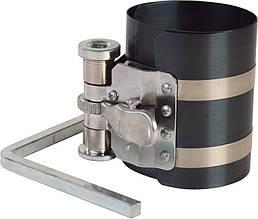 Обжимка поршневых колец Miol 80-660
