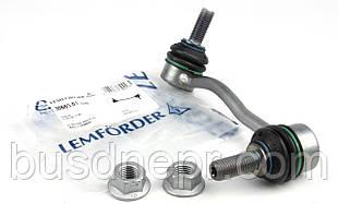 Тяга стабілізатора передня MB Sprinter/VW Crafter 06 - пр-під LEMFORDER 30665 01