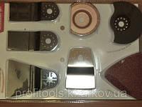 Сменные насадки на Реноватор, фото 1