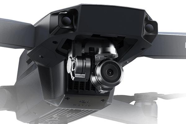 Колпак на камеру mavik напрямую с завода защита подвеса мягкая спарк заводская, оригинальная
