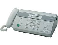 Факс Panasonic KX-FR143UA, бу