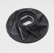 Ворошилка на сеялку СУПН Н 126.13.080 -01