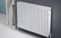 Стальной радиатор Rozma 22х500х900