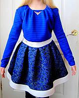 Платье Верона р.38-44 152