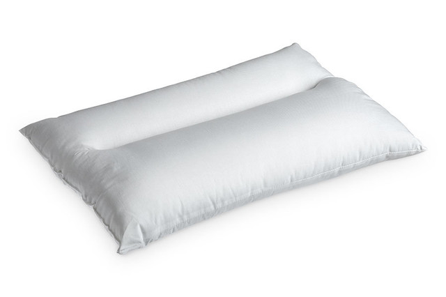 Ортопедическая подушка VIVA