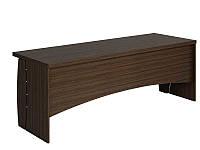 Стол конференционный 2100x725x750 П202