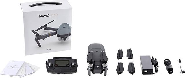 Шнур стандартный mavic напрямую из китая купить flybi дрон с очками виртуальной реальности