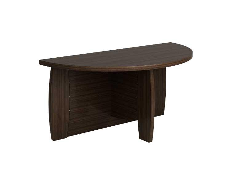 Стол конференционный 1600x800x750 П201