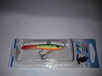 Балансир рыболовный EOS 12 гр, блесны, рыболовные снасти, товары для рыбалки