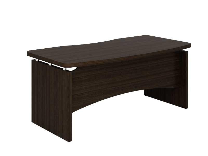 Стол письменный 2000x905x750 П106