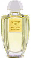 Original Creed Aberdeen Lavender 100ml edp Крид Абердин Лаванде