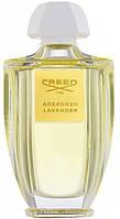 Original Creed Aberdeen Lavender 100ml edp Крид Абердин Лаванде