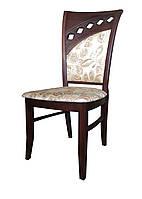 Красивый стул  для кафе БОРДО