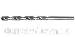 Сверло по металлу 1 мм