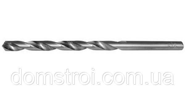 Сверло по металлу 1 мм, фото 2