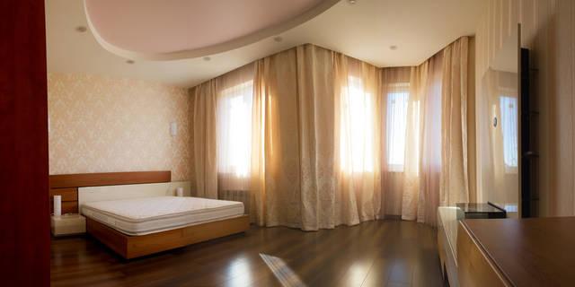 Строительство двух этажного частного дома. Харьковская обл. 13