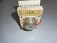 Командоаппарат ARDO TL 1000 б/у