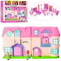 Кукольный домик SL32323