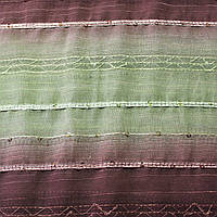 Ткань Шифон с Паетками
