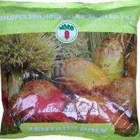 Свекла кормовая Центаур поли (0,5 кг)