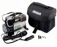 Электрический компрессор Uragan 90135