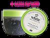 Скраб-масло для тела Эластичность и Омоложение кожи серии «Медовая», White mandarin, 300 мл