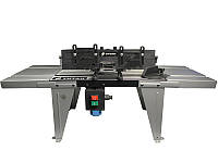 Фрезерний стіл для ручного фрезера Titan FS150