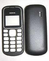 Корпус Nokia 1280 черный (панели)