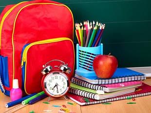 Все для школы и творчества