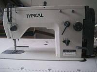 Зигз-заг машина универсальная Typical GC20U33