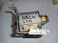 Командоаппарат BOSCH v341 б/у