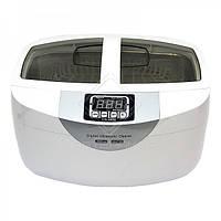 Ультразвуковая ванна Digital Ultrasonic Cleaner 4820