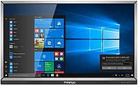 "Интерактивный дисплей Prestigio MultiBoard 55"" PMB554S550"