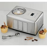 Аппарат для приготовления мороженого / мороженица Proficook PC-ICM 1091