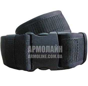 Ремень тактический (5 см) BLACK