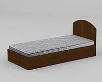 """Кровать """"Кровать — 90"""""""