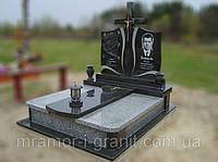 Ритуальные памятники, фото 1