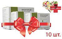 Тест полоски Бионайм 550 (Bionime Rightest GS550) №50 10 упаковок