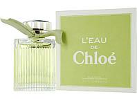 Наливная парфюмерия ТМ EVIS. №77 (тип запаха Chloe L`Eau)