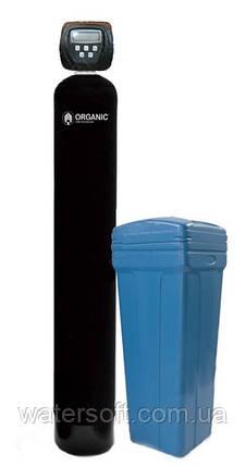 Система умягчения воды Organic U-10 Eco, фото 2