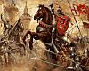 Набор-раскраска по номерам Сражение при Креси